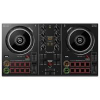 Table de mixage Pioneer DJ intelligent DDJ-200