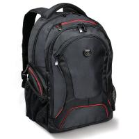 Comparateur de prix Port Sac à dos Courchevel Backpack 15,6