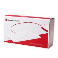Nouveau Raspberry - Kit Raspberry Pi 400