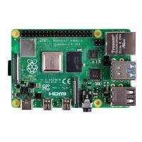 Raspberry Pi 4 Model B 8 Go