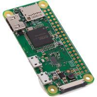 Comparateur de prix Raspberry Pi Zero W