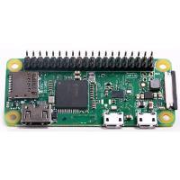 Comparateur de prix Raspberry Pi Zero WH