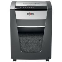 Comparateur de prix Rexel Momentum X420