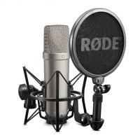 Comparateur de prix RODE NT1A