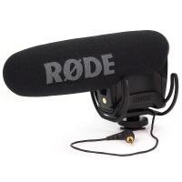Micro videomic pro rycote - r 100262 videomic pro rycote