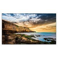 """Samsung QE65T - Classe de diagonale 65"""" QET Series écran LED - signalisation numérique - 4K UHD (2160p) 3840 x 2160 - LED à éclairage direct"""