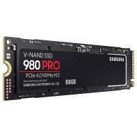 comparateur de prix Samsung 980 Pro - 500 Go