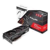 comparateur de prix Sapphire PULSE Radeon RX 6800 OC 16GB