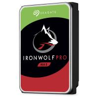 "Comparateur de prix Disque Dur - SEAGATE - IronWolf Pro 3.5"" SATA 6Gb/s - 4To"