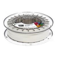 Comparateur de prix Smartfil ABS - Blanc 1.75 mm