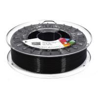 Comparateur de prix Smartfil ABS - Noir 1.75 mm