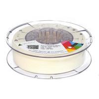 Comparateur de prix Smartfil PLA - Blanc 1.75 mm
