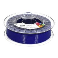 Comparateur de prix Smartfil PLA - Bleu 1.75 mm