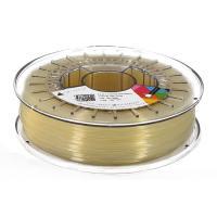 Comparateur de prix Smartfil PLA - Naturel 1.75 mm