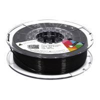 Comparateur de prix Smartfil PLA - Noir 1.75 mm