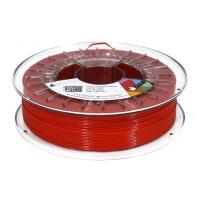 Comparateur de prix Smartfil PLA - Rouge 1.75 mm
