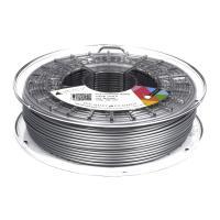 Comparateur de prix Smartfil PLA - Argent 2.85 mm
