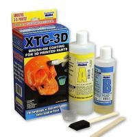 comparateur de prix XTC-3D - Kit Lissage impression 3D