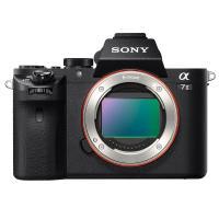 comparateur de prix Sony Alpha 7 II/ILCE-7M2 noir - comme neuf