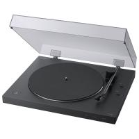 Comparateur de prix Platine vinyle Sony PSLX310BT