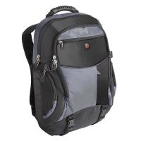 "Comparateur de prix TARGUS Atmosphere 17-18"""" Laptop Backpack Black"