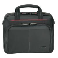 Comparateur de prix Targus Laptop Case L