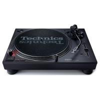 comparateur de prix Platine vinyle Technics SL-1210Mk7EG