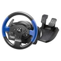 Comparateur de prix Thrustmaster T150 Force Feedback - PC / PS3 / PS4