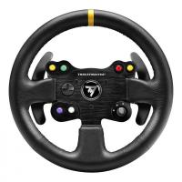 Comparateur de prix Thrustmaster TM Leather 28 GT - Add-On Volant