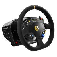 Comparateur de prix Thrustmaster volant ts-pc racer 488 challenge edition noir