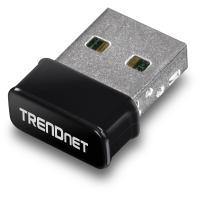 TRENDnet - Clé USB Wifi AC1200 double bande