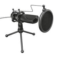 Comparateur de prix Trust Gaming GXT 232 - Microphone - USB