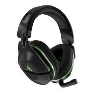 Comparateur de prix Casque Stealth 600x Gen2 Turtle Beach Sans Fil Noir X1/series X