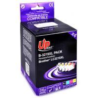 Comparateur de prix UPrint B-3219XL Pack