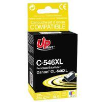 Comparateur de prix UPrint C-546XL
