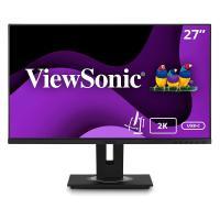 comparateur de prix ViewSonic VG2755-2K