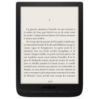Comparateur de prix Liseuse eBook TEA Vivlio InkPad 3