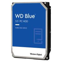 Nouveau Western Digital WD Blue - 2 To - 256 Mo