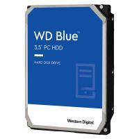 Western Digital WD Blue - 1 To - 64 Mo