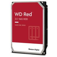 """WD Red 6To 3.5"""""""" NAS Disque dur interne - 5400 RPM - WD60EFAX"""