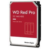 Comparer les prix du Western Digital WD Red Pro 14 To SATA 6Gb/s