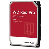 comparateur de prix Western Digital WD Red Pro - 2 To - 64 Mo