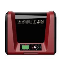 Comparateur de prix XYZprinting Da Vinci Jr. Pro X+