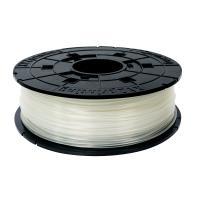 Comparateur de prix XYZprinting Bobine de filament PLA, 600g, Naturel - Junior