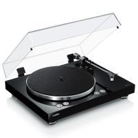 Comparer les prix du Platine vinyle Yamaha MusicCast VINYL 500 Noir