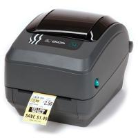 Zebra Technologies GK420t  en solde