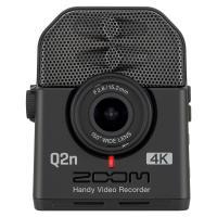 Comparateur de prix Dictaphone Zoom Q2n-4K