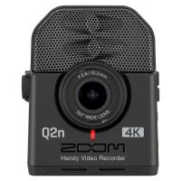 Dictaphone Zoom Q2n-4K