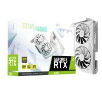 comparateur de prix ZOTAC GeForce RTX 3060 AMP White Edition
