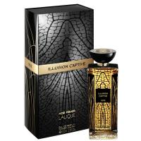 Lalique Illusion Captive 1898 EDP 100 ml